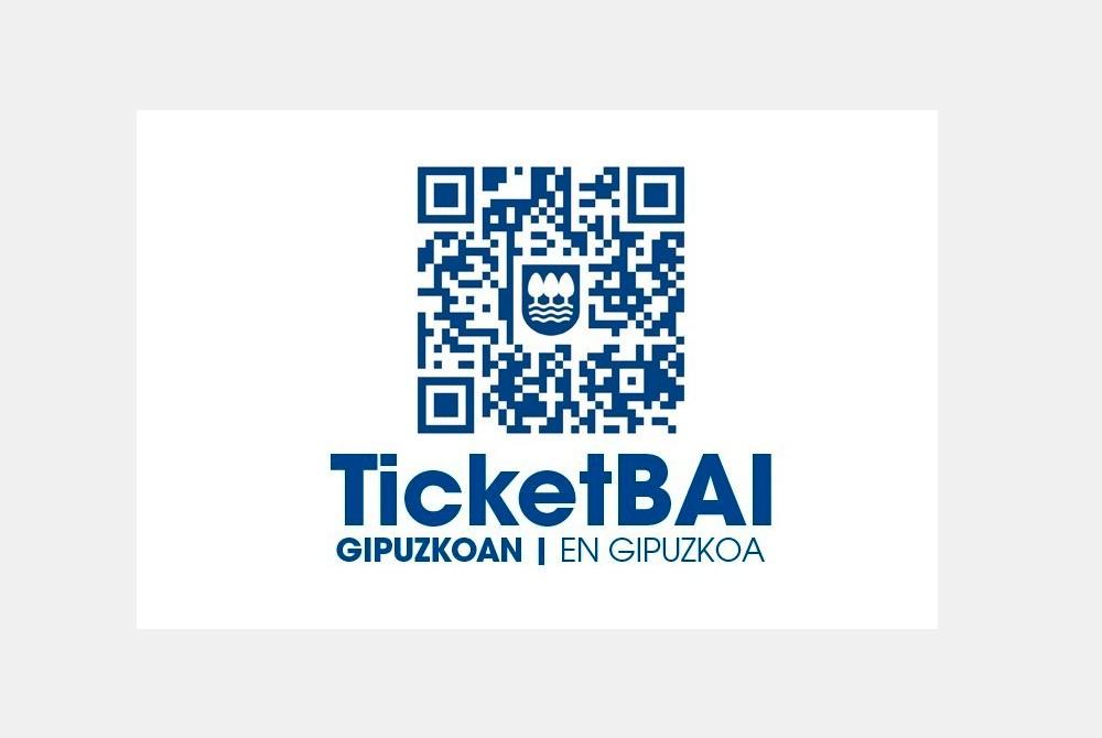 ticketbai-deduccion-fiscal-inversiones-gastos