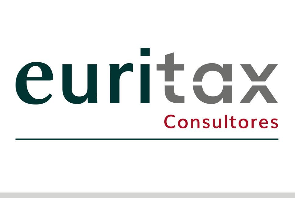 euritax-consultores-logo