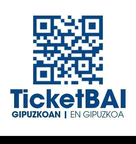 deduccion-fiscal-incrementada-ticketbai-tbai