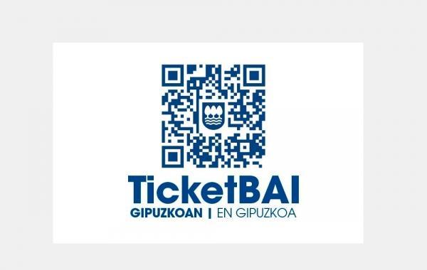 TicketBAI ya es una Obligación Legal en Gipuzkoa.